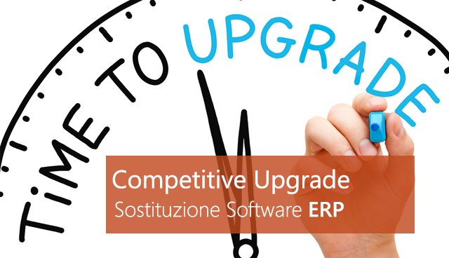 upgrade_software