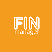 finmanager