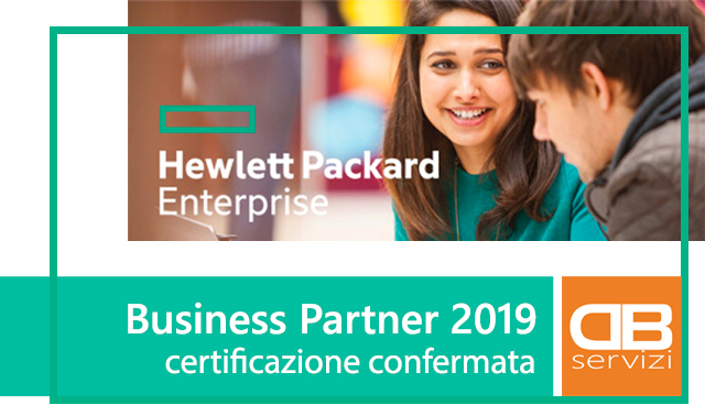 hp_business_partner_2019